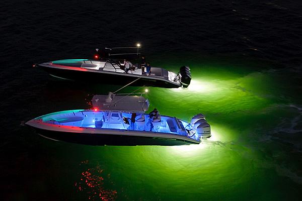 oceanled-sea-green