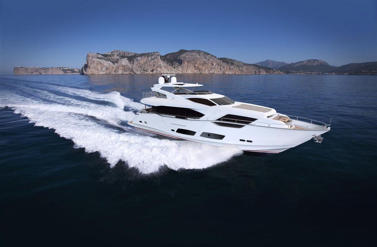 95-Yacht-1-1280x840
