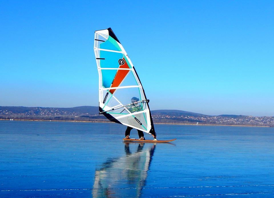 jegsurf