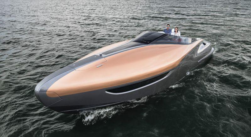 Lexus_jacht_5