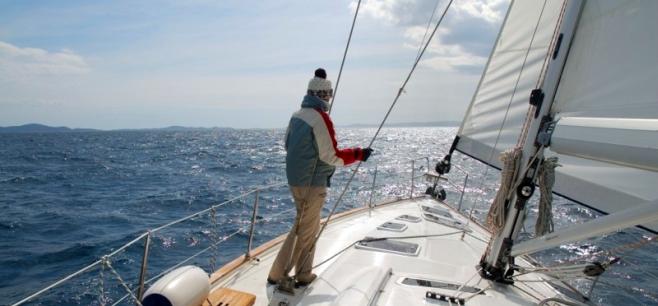 joysofwintercruising_04_yachtingincroatiacom_658