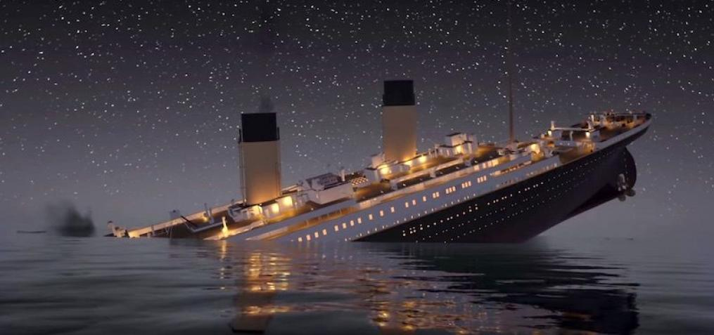 top-7-strangely-unique-things-that-sank-with-titanic