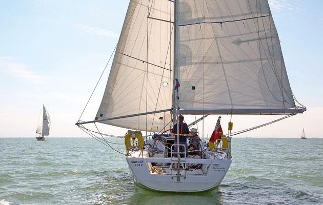 3waysofdownwind_02_yachtingmonthlycom_630