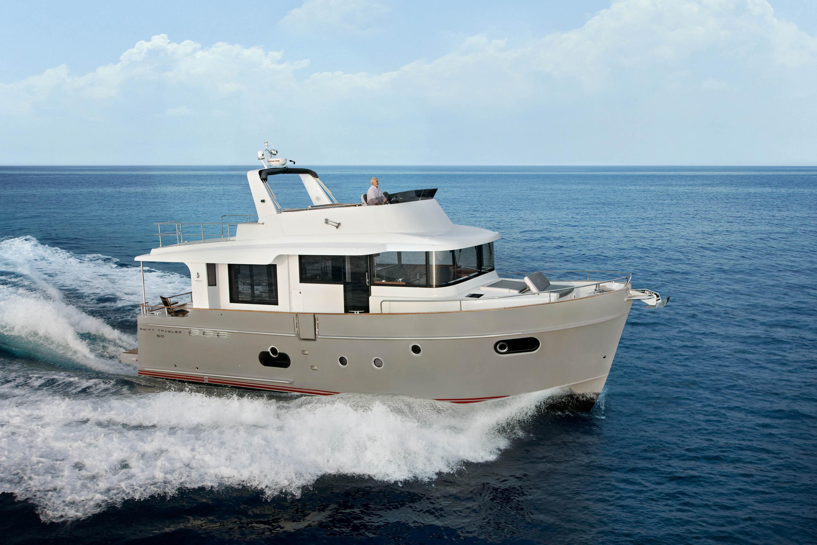Swift50-yacht-Philippines