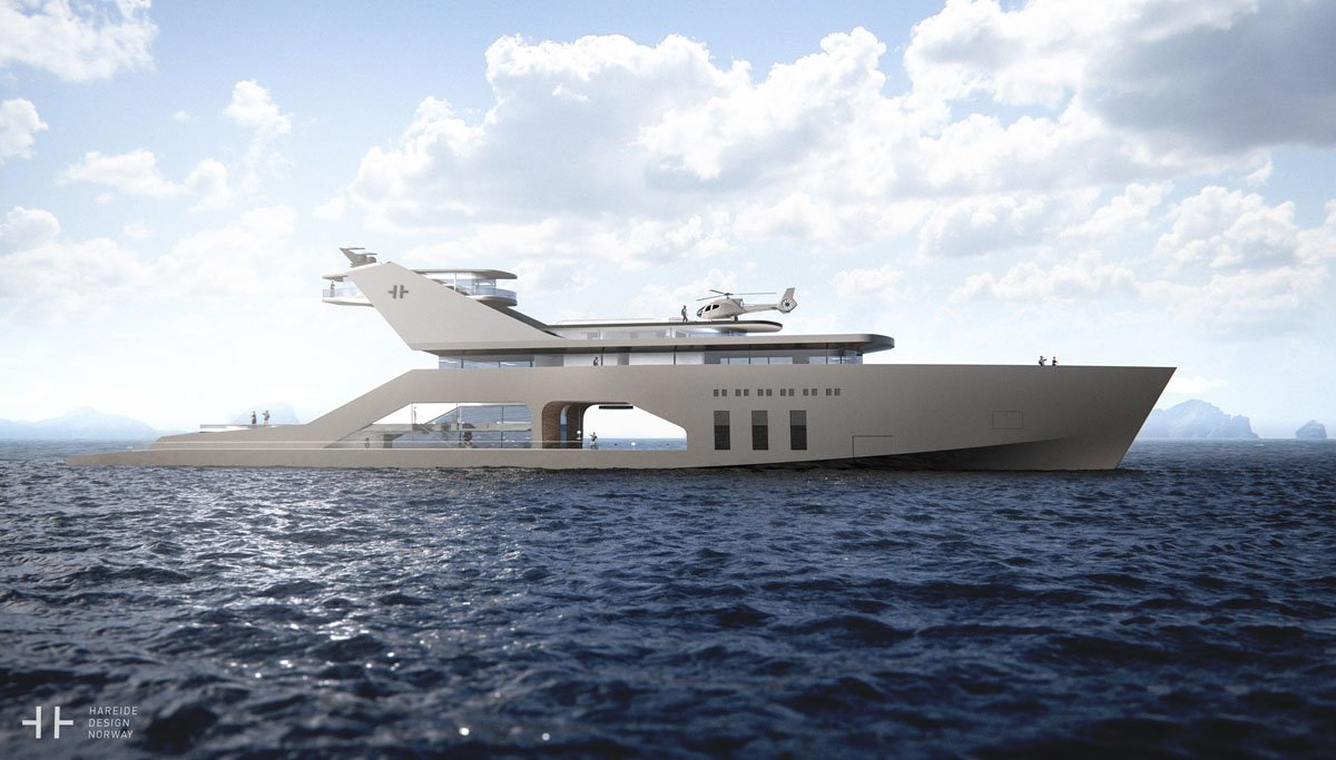 it-has-a-classic-monohull-design-which-has-the-unique-combination-of-elegance-and-modernity-of-scandinavian-design-according-to-the-agency
