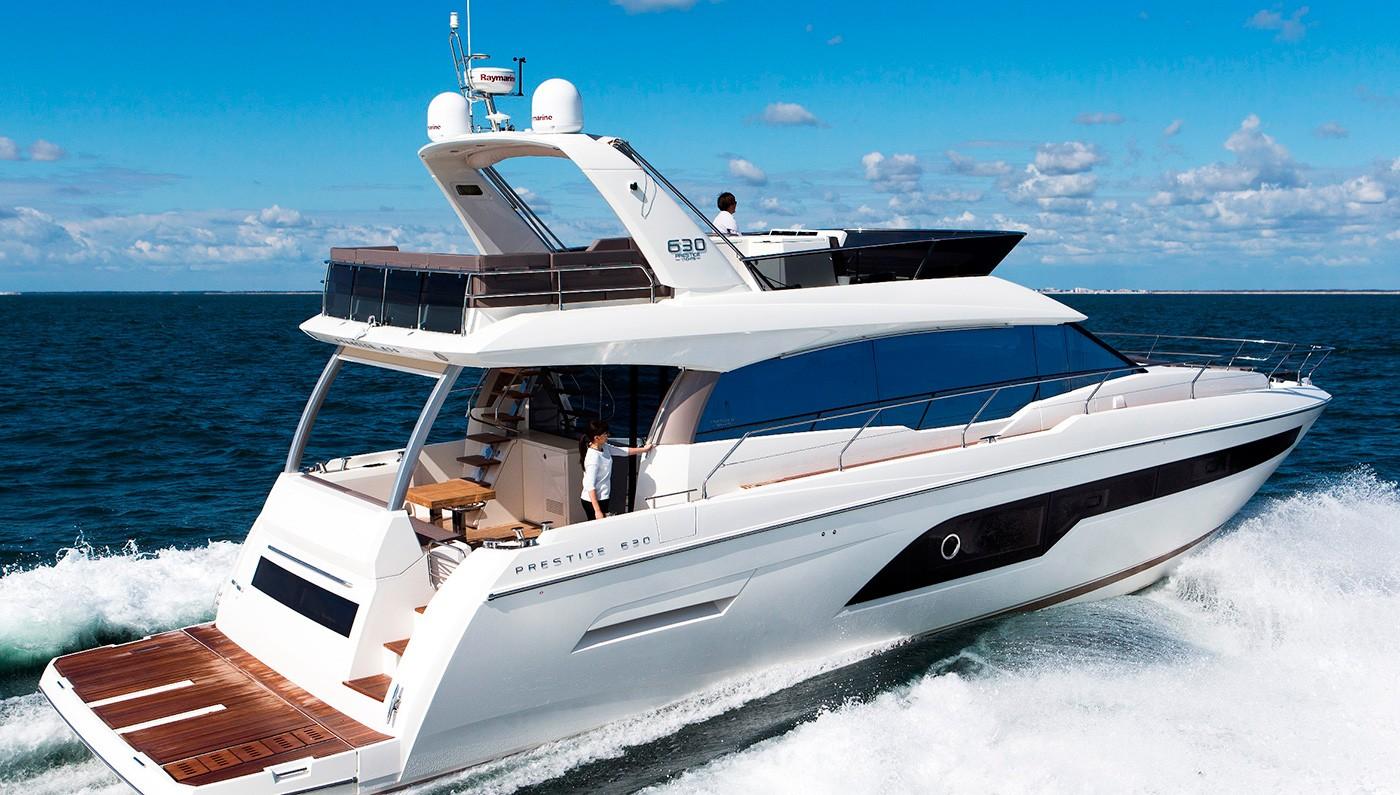 prestige-630-boat-01