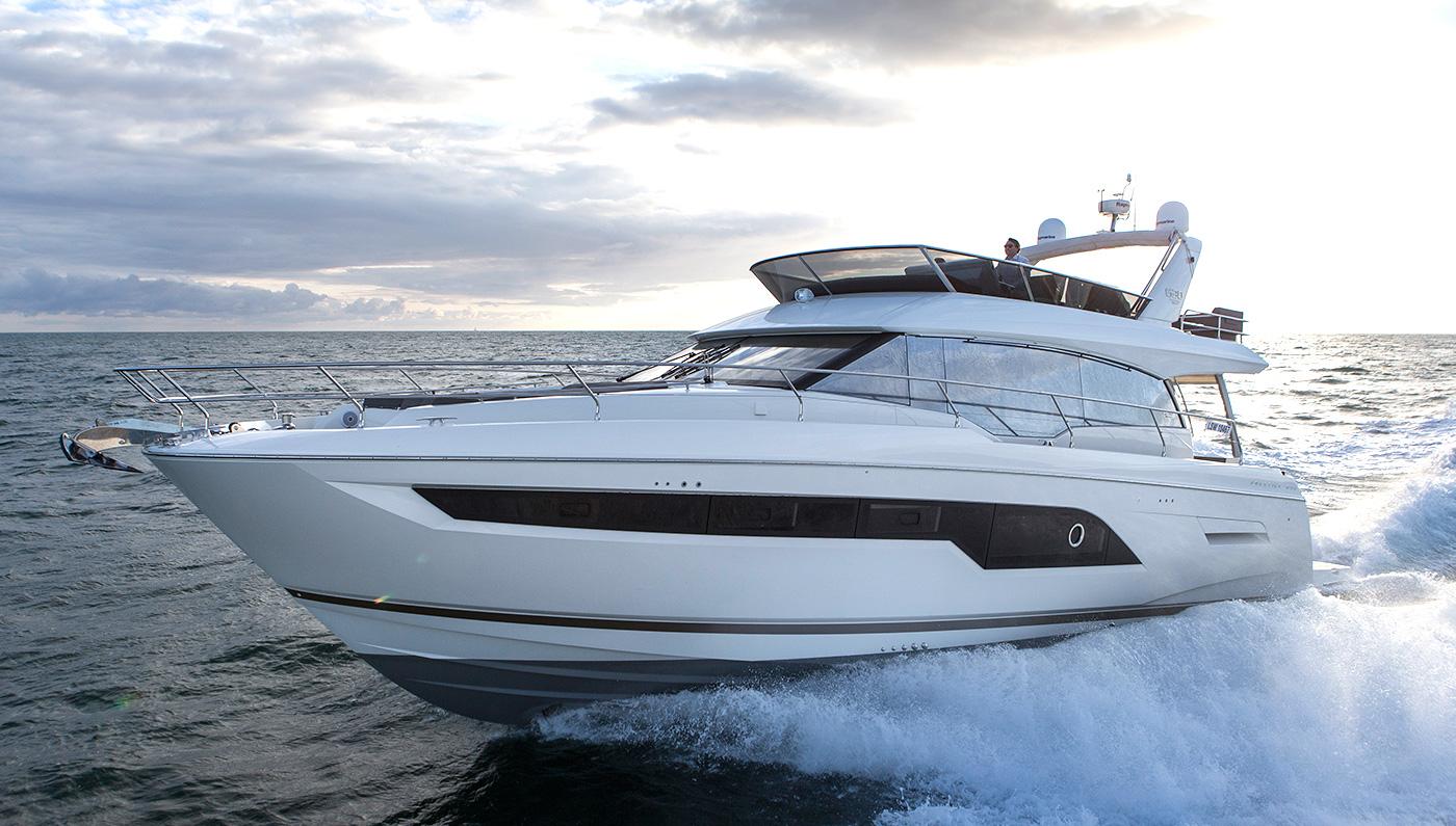 prestige-630-boat-embed