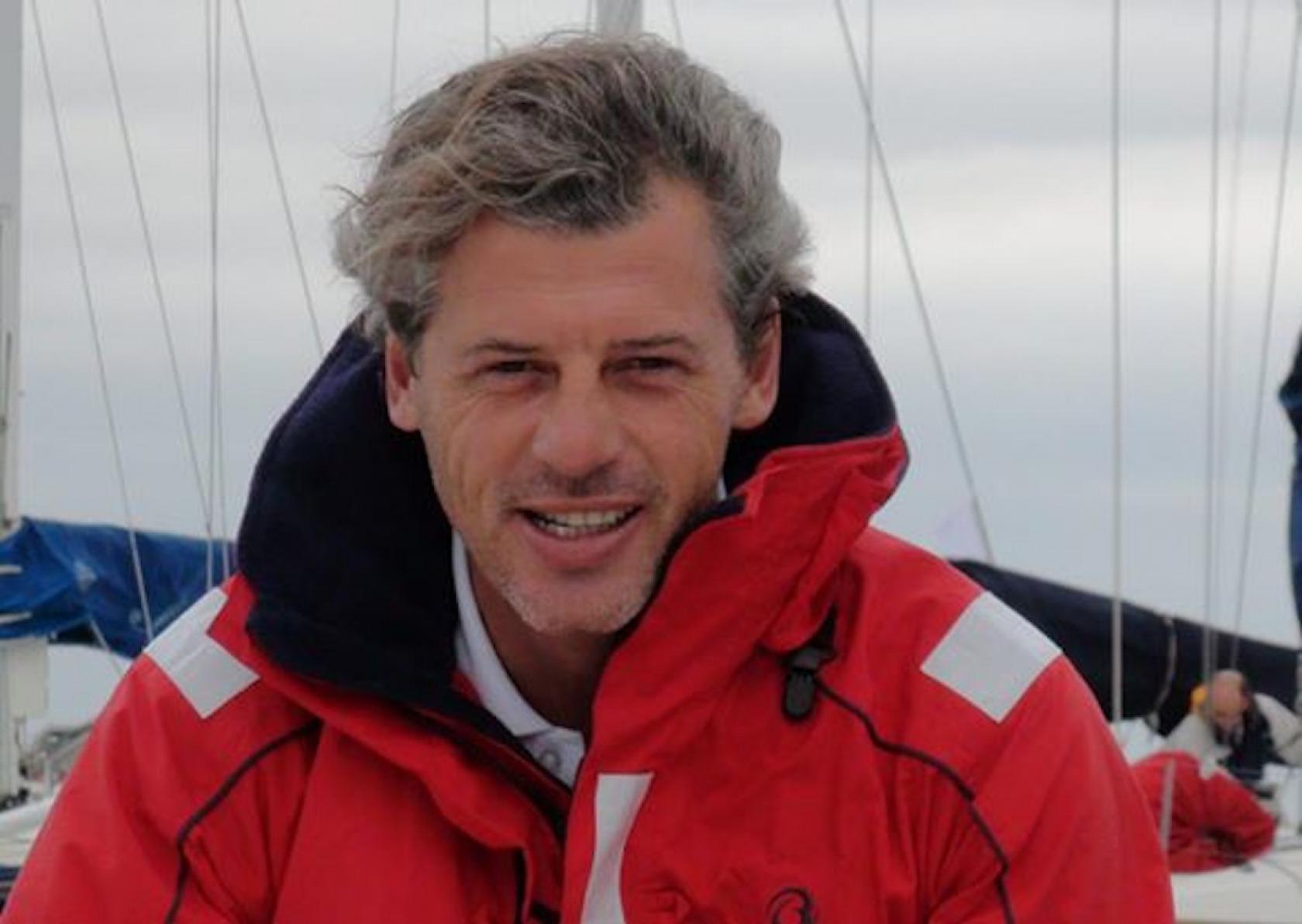 sebastien-destremau-skipper-du-projet-face-ocean-r-1680-1200
