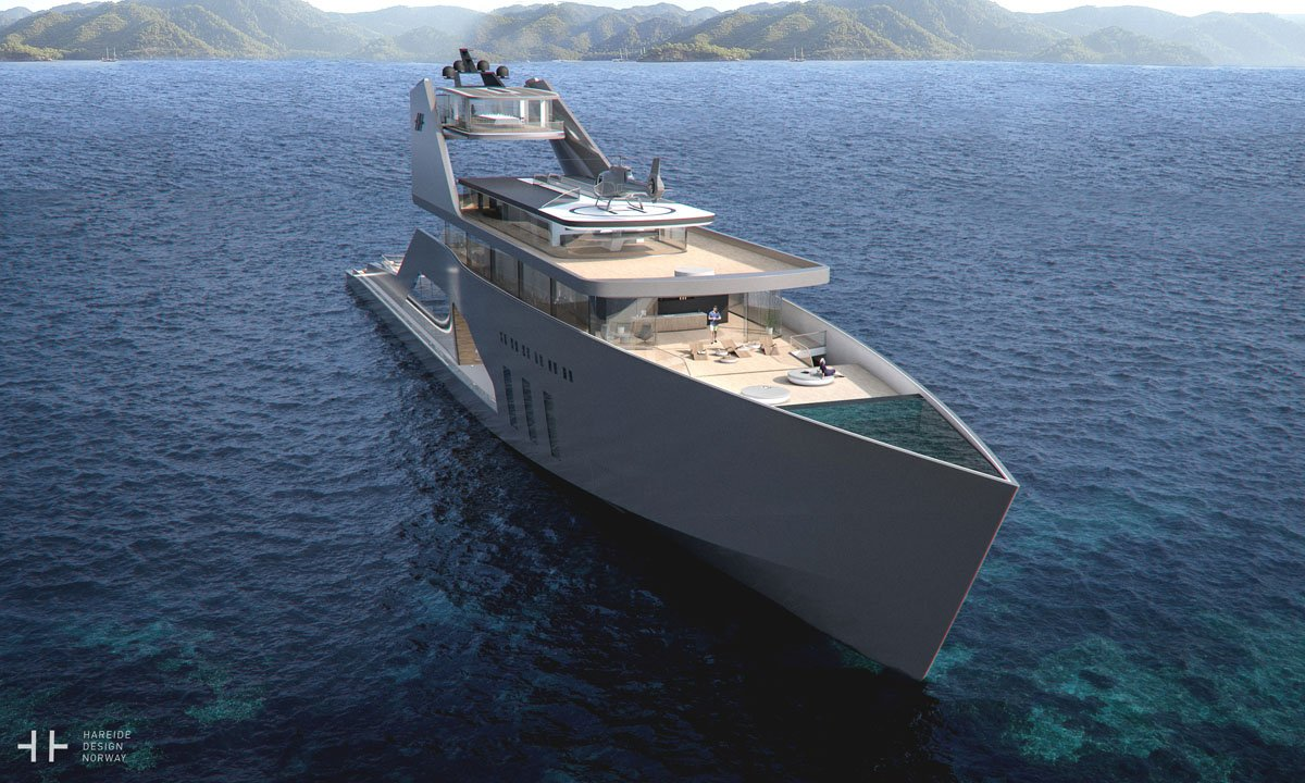 the-hareide-design-studio-has-created-plans-for-the-108m-a-huge-superyacht-concept-with-some-pretty-special-features