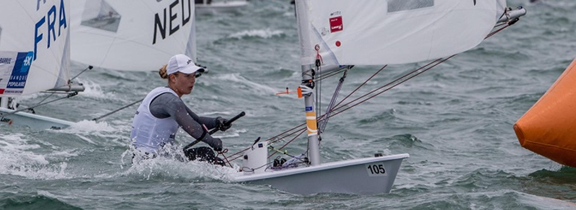 Olimpiai színvonal Németországban