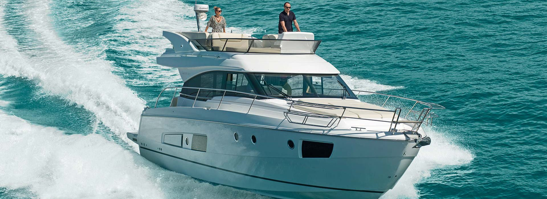 Befektetőt talált a Bavaria Yachts
