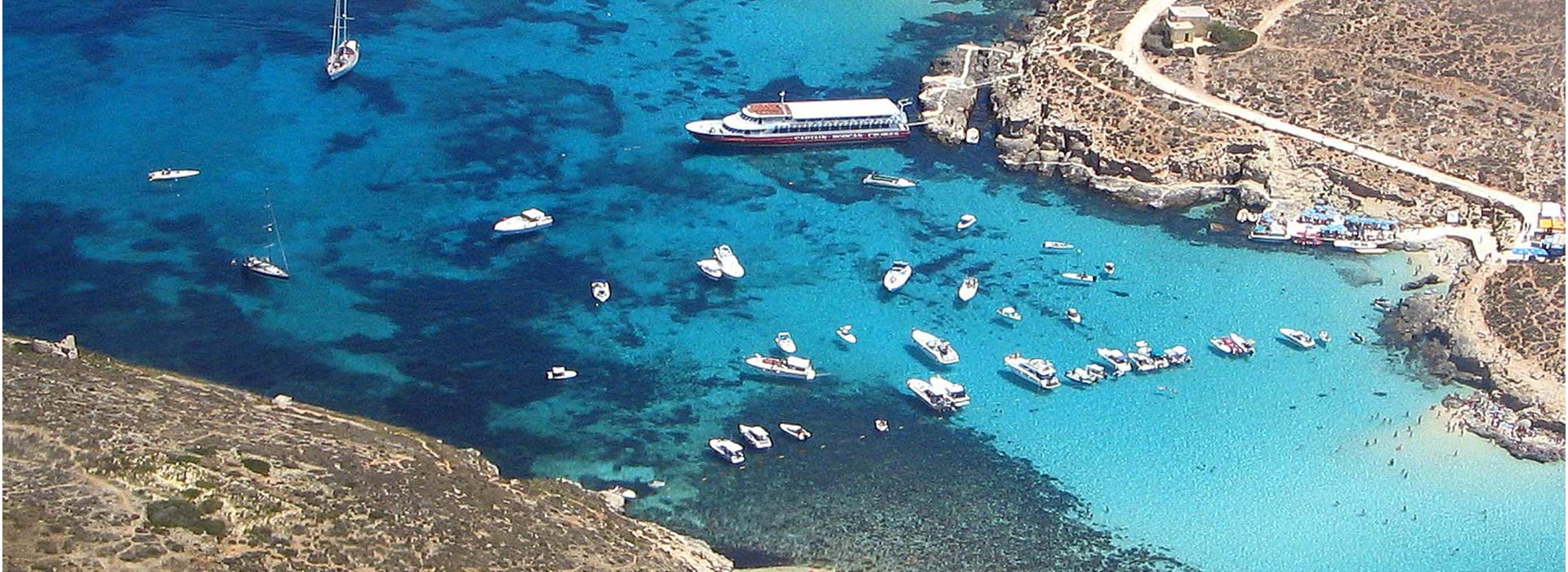 Málta egyre népszerűbb