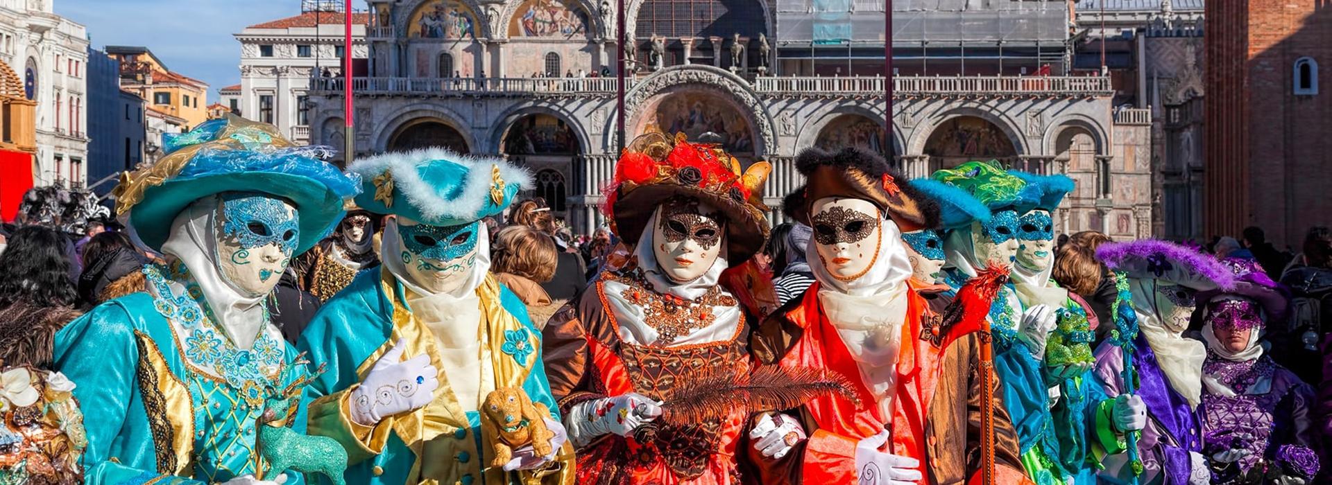 Turistakorlátozás Velencében