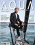 Aqua aktuális magazin